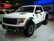 Ford Ranger 2WD Super Cab SWB