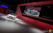 2010 New York Autoshow : Top 10 Hottest Supercars