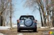 2010 Toyota RAV4 4WD limited v6