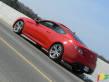 2010 Hyundai Genesis Coupe 3.8 GT