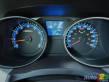 2010 Hyundai Tucson AWD GL
