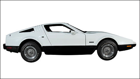 qu 39 est ce qu 39 une auto canadienne actualit s automobile auto123. Black Bedroom Furniture Sets. Home Design Ideas
