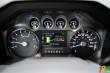 2011 Ford F-350 Super Duty 4x4 Crew Cab Short Bed lariat