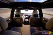 2011 Mercedes r-class R350 BlueTech 4MATIC