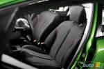 2011 Mazda2 First Impressions