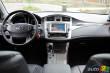 2011 Toyota Avalon xls
