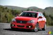 2011 Suzuki Kizashi Review