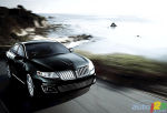 2010 Lincoln MKS GTDI AWD Review