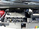 2011 Kia Sportage First Impressions