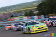 NASCAR: Marcos Ambrose Wins Third-Straight Nationwide Race at Watkins Glen