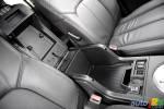 2010 Mitsubishi Endeavor SE Review