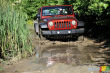 2010 Jeep Wrangler Unlimited Rubicon Review