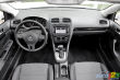 2010 Volkswagen Golf Wagon 2.5 Comfortline