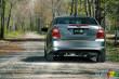 2010 Ford Fusion Hybrid