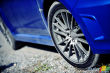 2011 Subaru Impreza WRX STI First Impressions