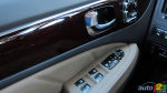 2011 Hyundai Equus First Impressions