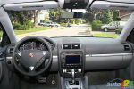 Porsche Cayenne 2003-2010 : occasion