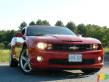 2010 Chevrolet Camaro 1SS