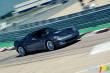 2011 Porsche 911 turbo, 2010 Audi R8 5.2 FSI quattro, 2011 Ford Shelby GT500, 2010 Chevrolet Corvette ZR1