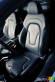 2010 Supercar comparative test (video)