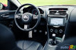 2010 Mazda rx-8 GT