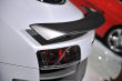 2010 Paris Motor Show: Lambo Sesto Elemento steal the show for the Volkswagen Group!