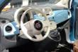 2010 Paris Motor Show: Fiat, Lancia and Chrysler