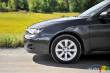 2010 Subaru Impreza 4-door 2.5i