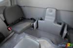 2010 Mazda B-Series Cab Plus 4x4 4.0L SE Review