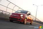 2011 Fiat 500 Preview