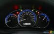 2010 Subaru forester 2.5X Sport-tech