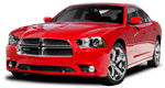2011 Dodge Charger First Impressions