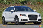 2010 Audi A3 2.0 TFSI Premium Review