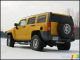 2006-2010 Hummer H3 Pre-owned