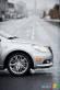 2011 Suzuki Kizashi Sport Review