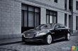 2011 Jaguar XJL Supercharged Review