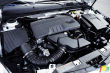 2011 Buick Regal CXL Review