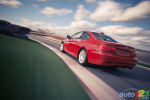2011 BMW 335is Review