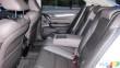 2011 Acura tl SH-AWD Tech
