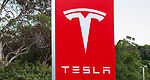 Tesla to create an SUV for 2011 and a $30,000 small people's car for 2015