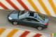 2005-2009 Pontiac G6 Pre-owned