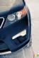 2011 Kia sorento SX-V6 7 Passengers