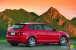 Audi A3 2006-2011 : occasion