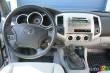 2011 Toyota Tacoma 4WD Access Cab