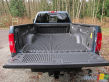 2010 Chevrolet Silverado 2500HD 4WD Crew Cab Long Box WT