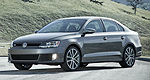 Volkswagen Canada Launches New Jetta GLI