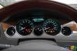 2011 Buick Enclave CXL Review