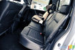 2011 Nissan Titan 4WD Crew Cab SL