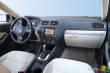 2011 Volkswagen jetta 2.5L Highline