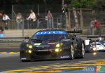 Le Mans: Photo gallery of the Le Mans Test Day